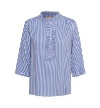Educe skjorte bluse Paya-20