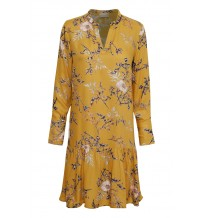 Educe kjole Laura-20