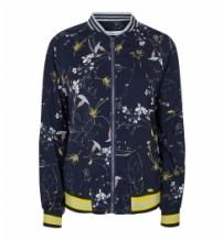 co couture bomber jakke spring-20