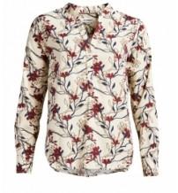 co couture skjorte coco Nellie-20