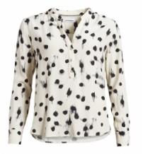 co couture skjorte Coco drop-20