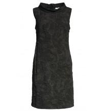 2-biz kjole Dahlia-20
