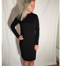 saint tropez kjole P6542-20