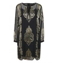 karen by simonsen kjole beau-20