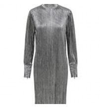 Levete room kjole henrita 1-20