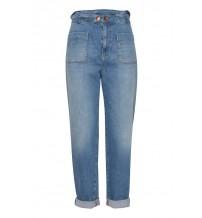 Pulz jeans buks Berry-20