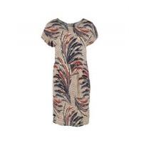 saint tropez kjole R6002-20