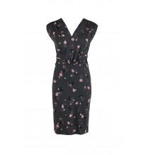 saint tropez kjole T6509-20