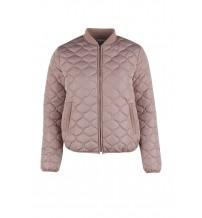 saint tropez jakke R7041-20