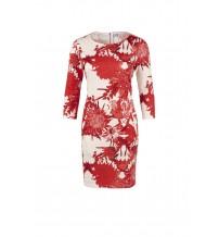 saint tropez kjole R6615-20