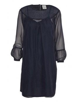 karen by simonsen kjole sacred-20