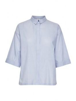 karen by simonsen skjorte Tall-20