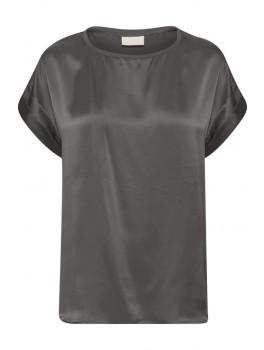 karen by simonsen t-Shirt vux-20
