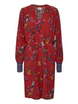 karen by simonsen kjole cairo-20