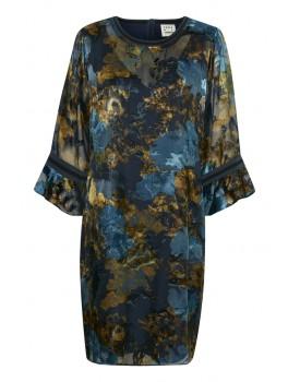 karen by simonsen kjole Erica-20