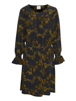 karen by simonsen kjole Exellent-20
