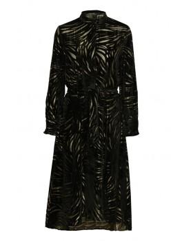 karen by simonsen kjole floella-20