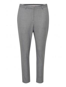 karen by simonsen buks fashion new grey-20