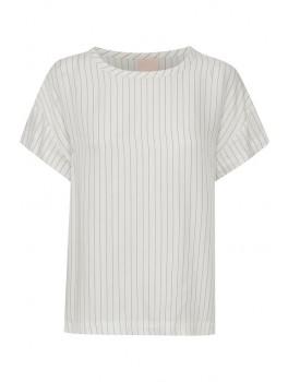 karen by simonsen t-shirt bluse gatito-20