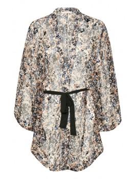 karen by simonsen kimono isabella-20