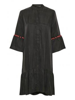 karen by simonsen kjole Izzy-20