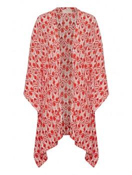 karen by simonsen kimono joslyn-20