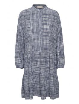 karen by simonsen kjole kanta-20