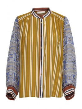 karen by simonsen skjorte kamilla-20
