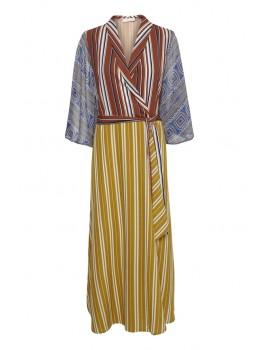 karen by simonsen kjole kamilla-20