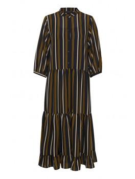 karen by simonsen kjole jane-20