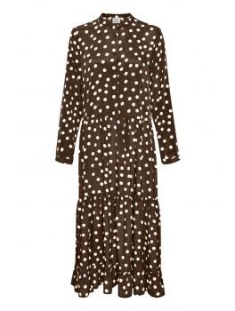 karen by simonsen kjole Hotch-20