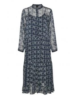 karen by simonsen kjole Havana-20