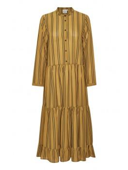 karen by simonsen kjole Holden-20