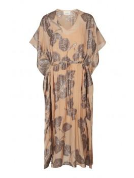 karen by simonsen kjole lina-20