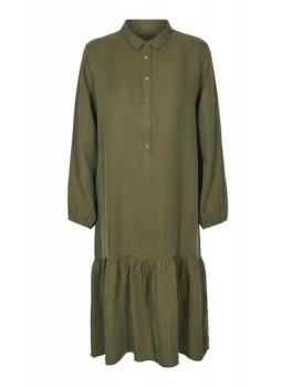 karen by simonsen kjole My-20