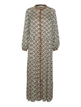 karen by simonsen kjole kathrin-20