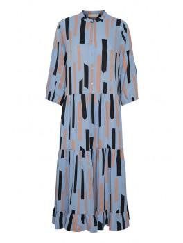 karen by simonsen kjole janity-20