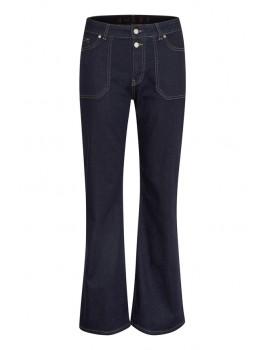 karen by simonsen jeans perspective-20