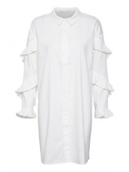 karen by simonsen skjorte omnia-20