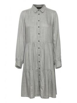 karen by simonsen kjole omega-20