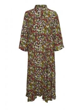 karen by simonsen kjole Poppy-20