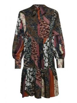karen by simonsen kjole mosa-20