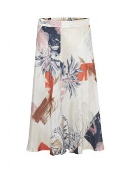 karen by simonsen nederdel Annie-20