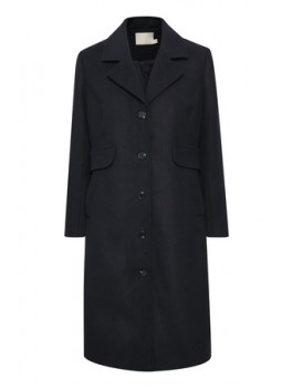 karen by simonsen jakke Biba-20