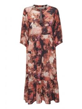 karen by simonsen kjole baia-20