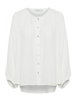 Lounge nine skjorte odette-20