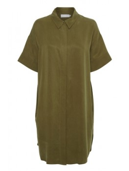 Lounge nine skjorte tunika arabella-20