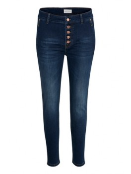 Denim hunter jeans Robin free-20