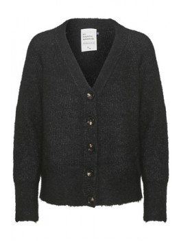 Denim hunter strik 04 the knit cardigan-20