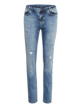 Denimhunterjeanslondon-20